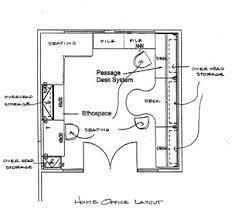home office floor plans home office floorplan jpg