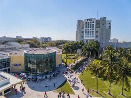 biscayne bay campus about us florida international university fiu