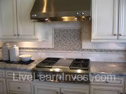 tile borders for kitchen backsplash kitchen backsplash glass tile border regarding border tiles for