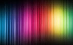 Color Spectrum Download Wallpaper 3840x2400 Color Spectrum Bands Vertical