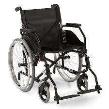 drift self propelled manual wheelchair sports supports