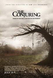watch online the conjuring 2013 full movie hd trailer the conjuring 2013 imdb