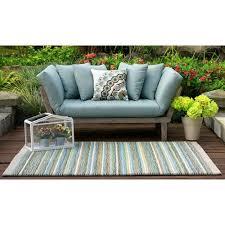 best 25 loveseat futon ideas on pinterest leather sofa bed ikea