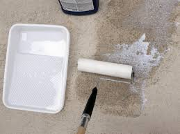 How To Wash Bright Colors - how to pressure wash your driveway hgtv