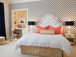 bedroom sassy and sophisticated teen and tween bedroom ideas