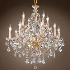 Chandelier Uk Chandeliers Ceiling Lights Chandeliers Uk Theresa