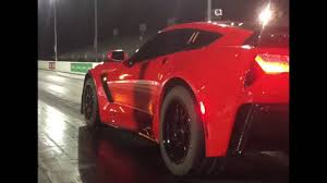 who sings corvette lmr 2016 chevrolet corvette c7 z06 with z07 1200 hp procharged