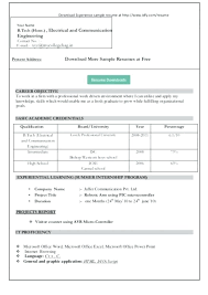 free resume template word processor microsoft works resume templates resume templates word for