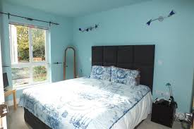 van gogh room bed and breakfast at fifty one van gogh bedroom