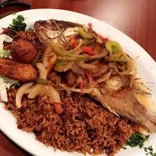 creole cuisine dhat island carribean creole cuisine 371 photos 393 reviews