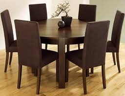 dining round pedestal dining table inch inspirations with 36