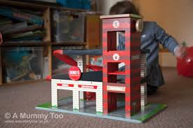 Wooden Toy Garage Plans Free by Two Story Storage Buildings At Home Depot Wooden Toy Garages Uk