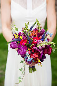 Geoffroy Mottart 69 Best Flowers Images On Pinterest Flowers Botanical