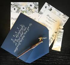handmade invitations custom handmade invitations