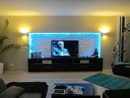 Gestaltung Wohnzimmer Esszimmer Funvit Com Graue Landhausküche