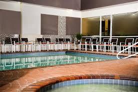 Comfort Suites Memphis Hotel Embassy Suites Memphis Tn Booking Com