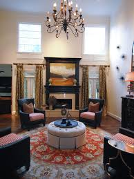 Red Oriental Rug Living Room Red Persian Rug Living Room Photos Hgtvi17 43 Appealing Wuyizz