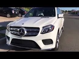 best mercedes suv to buy heres why you should buy the mercedes gls 550 2017 best luxury