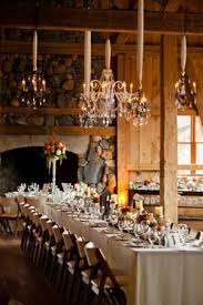 wedding reception venues denver 46 best denver wedding venues images on colorado
