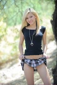 ftv schoolgirl|Sabina in Supercute Schoolgirl by FTV Girls (nude photo 1 of 16) JPG Sabina  in Supercute Schoolgirl by FTV ...