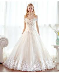 a line wedding dress discount sweetheart a line wedding dresses vintage