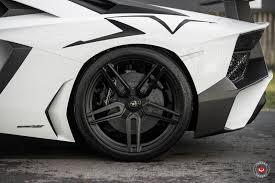 lamborghini aventador wheels vossen wheels lamborghini aventador sv vossen forgedhc series