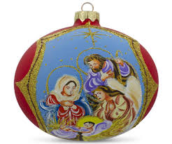 photo album religious christmas ornaments all can download all