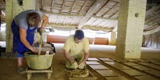 bureau de change libourne 7 000 briques de gironde pour rénover le pont de de libourne
