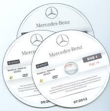 100 mercedes repair manual mercedes benz a class petrol and