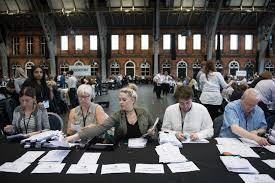 courtepaille siege angleterre une victoire électorale à la courte paille lors d