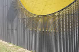 Interior Metal Wall Panels Best 80 Corrugated Metal Panels For Interior Walls Inspiration