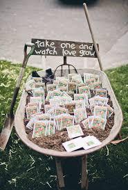 Garden Wedding Ideas Backyard Wedding Ideas Brides