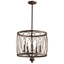 sausalito five light chandelier troy sausalito deep bronze five light pendant on sale