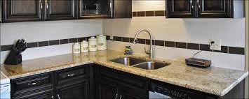 kitchen granite cost per square foot giallo ornamental granite