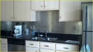 stainless steel backsplashes for kitchens stainless steel wall tiles backsplash kitchen stainless steel tile