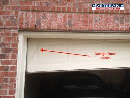 Overhead Door Company Of Fort Worth Door Garage Overhead Door Fort Worth Garage Door Opener Overhead