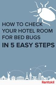 How To Avoid Bed Bugs 12 Best How To Beat Bed Bugs Images On Pinterest Bed Bug Control