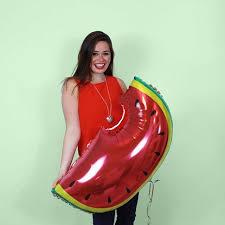 26 best graduacion images on pinterest balloon decorations