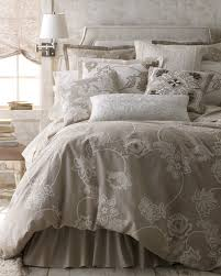 10 awesome classic master bedroom designs decoholic classic master bedroom design