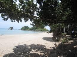 the return to thailand koh lanta u2013 iowans abroad