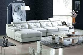 marque de canapé canape marque de canape salon italien haut gamme marque de