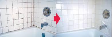 shower repair llc structural cosmetic tile restoration