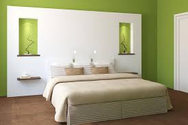 color combination with white interior paint color combinations lovetoknow