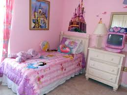 Disney Princess Room Decor Disney Princess Room Decorating Ideas Bancdebinaries