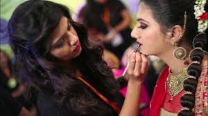 Makeup Artist Classes Online Free Lta Of Beauty I Hair Dressing I Professional Makeup Academy