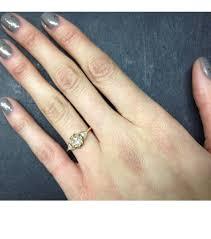 cleopatra wedding ring catbird wolf jewelry cleopatra s ring wedding