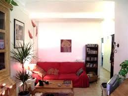 one bedroom apartment interior design ideas best home design