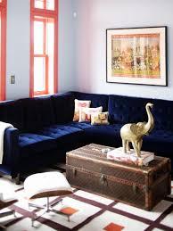dark blue sofa full size of sofas centerblue living room set