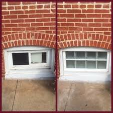 Glass Block For Basement Windows by Glass Block Of Baltimore Glass U0026 Mirrors 5621 Old Frederick Rd