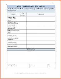 Sign Sheet Template 9 Sign Sheet Template Survey Template Words